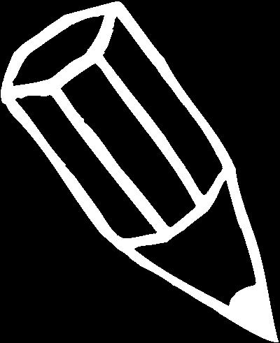 dygtig-korrekturlaeser-2