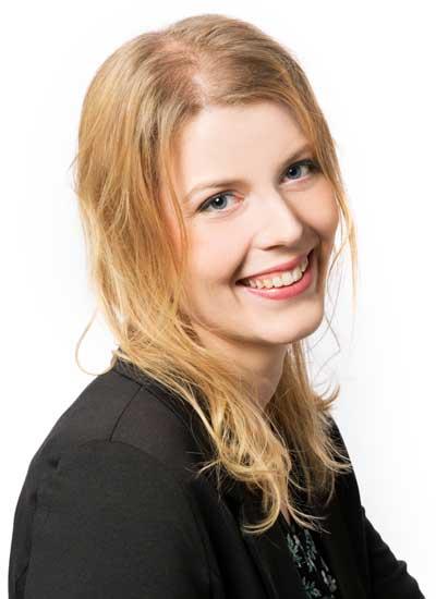 freelance-skribent-Kathrine-blog