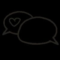 icon-sprogoptimering
