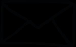 kontakt-tekstforfatter