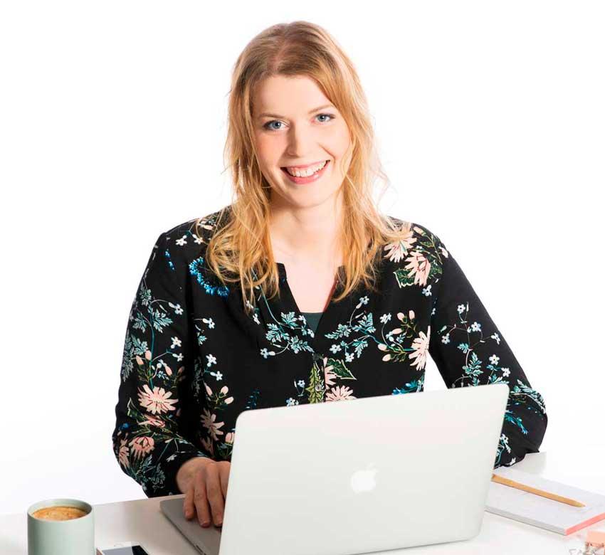 freelance-skribent-Kathrine-1