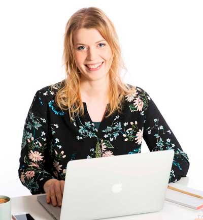 kathrine-freelance-forfatter-1